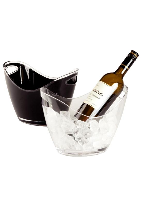 Ice Bucket  Image #1