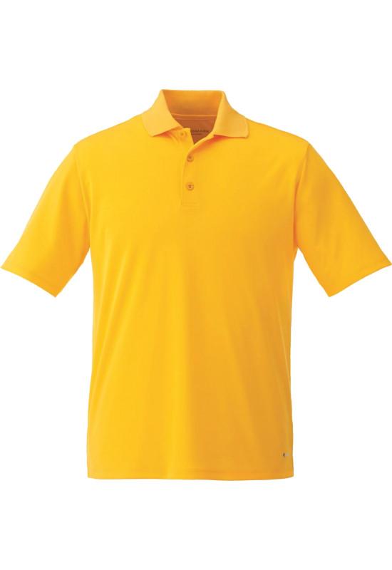 EDGE Short Sleeve Polo - Mens  Image #1