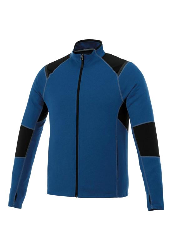 JAYA Knit Jacket - Mens  Image #1