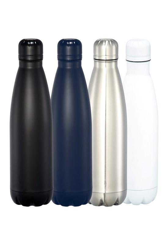 Mega Copper Vacuum Insulated Bottle  Image #1