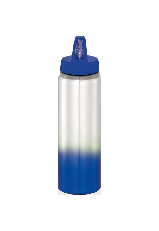 Gradient 25-oz. Aluminum Sports Bottle  Image #1