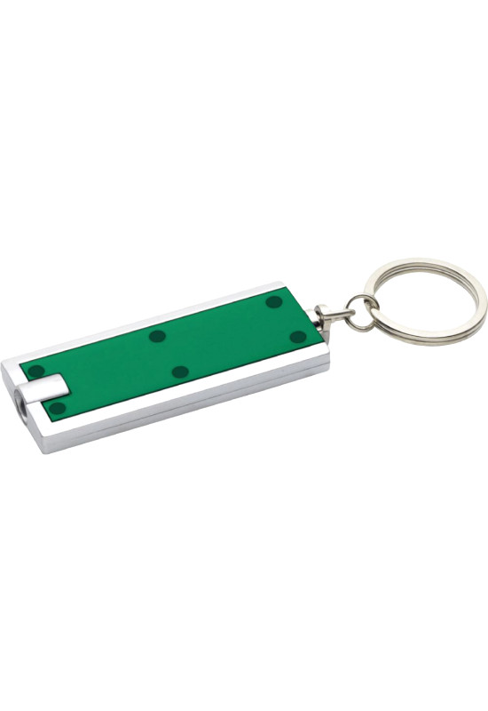Rectangular Key-Light  Image #1