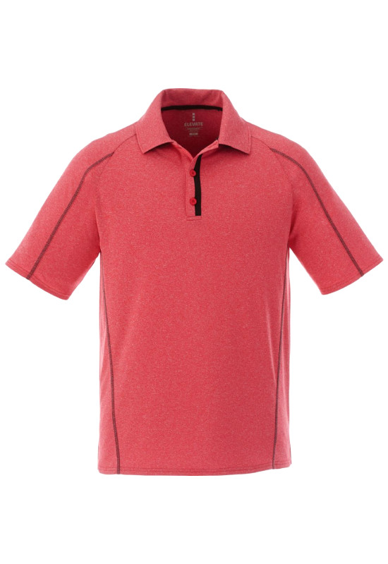 MACTA Short Sleeve Polo - Mens  Image #1