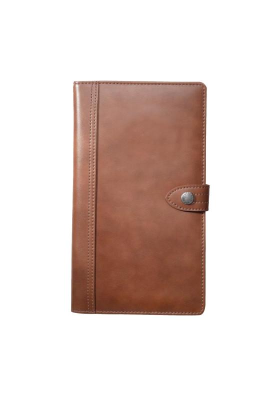 Cutter & Buck® Travel Wallet  Image #1