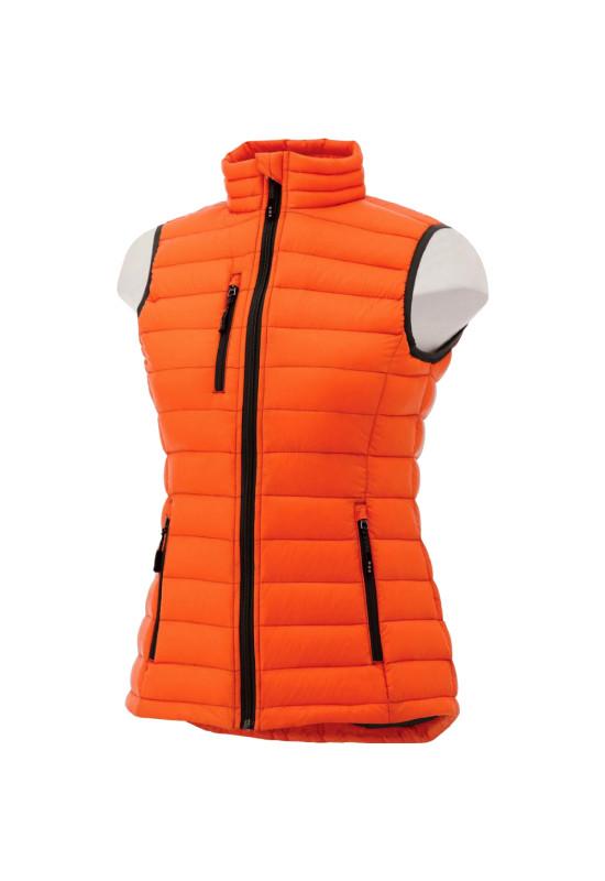 WHISTLER Light Down Vest - Womens  Image #1