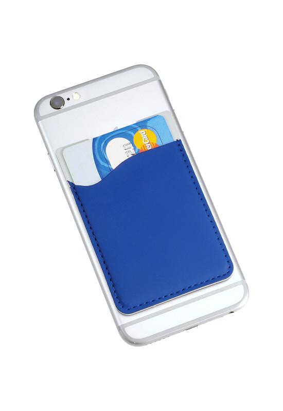 Opulence Phone Wallet  Image #1