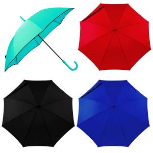 Auto Open Colorised Fashion Umbrella  Image #1