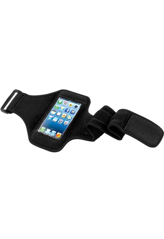 Phone Holder Arm Band  Image #1