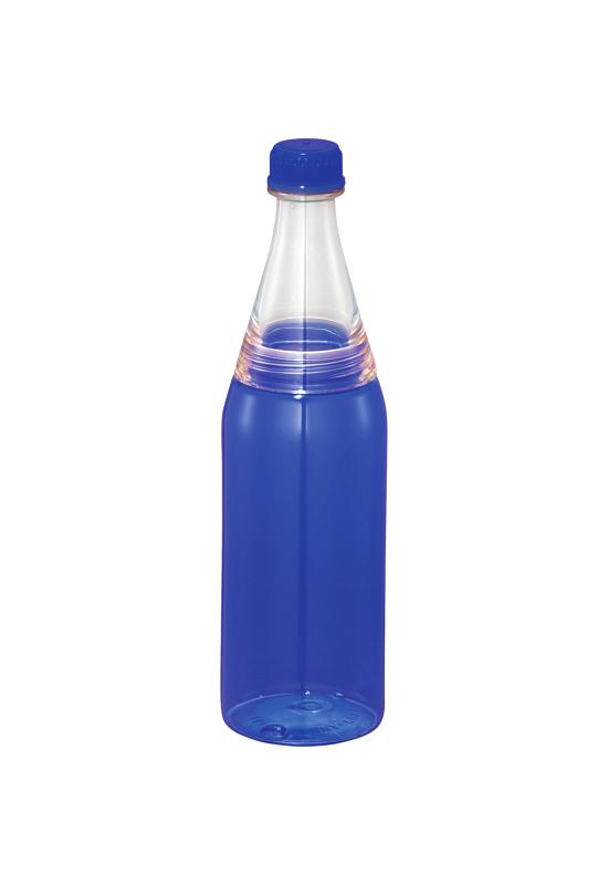 Retro 25-oz. Tritan™ Bottle  Image #1