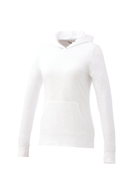 HOWSON Knit Hoody - Womens  Image #1