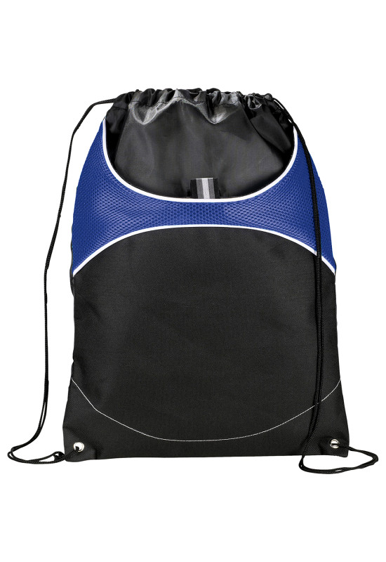 Vista Drawstring Sportspack  Image #1
