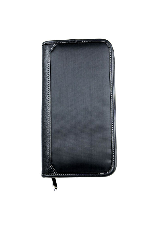 Zip Travel Wallet  Image #1