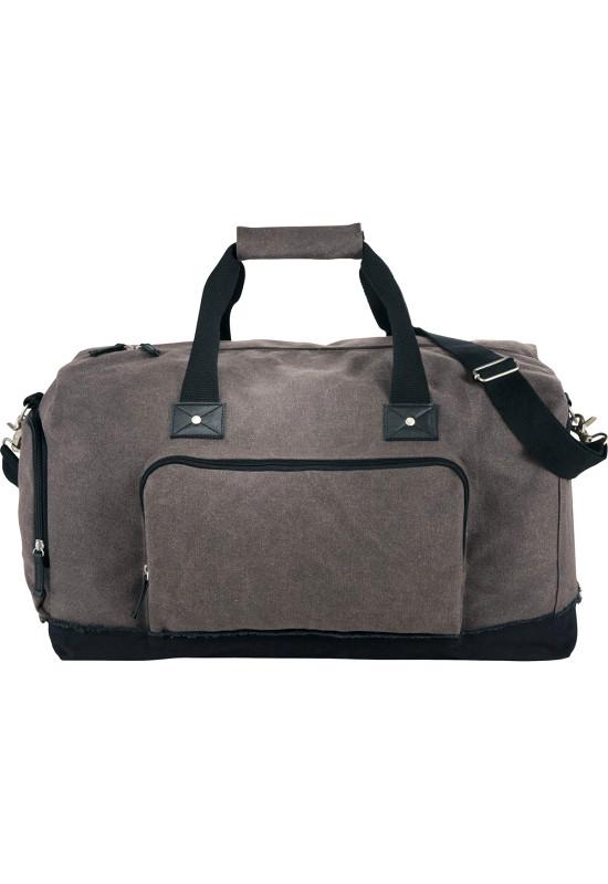Field & Co Hudson 21 inch Weekender Duffel Bag  Image #1