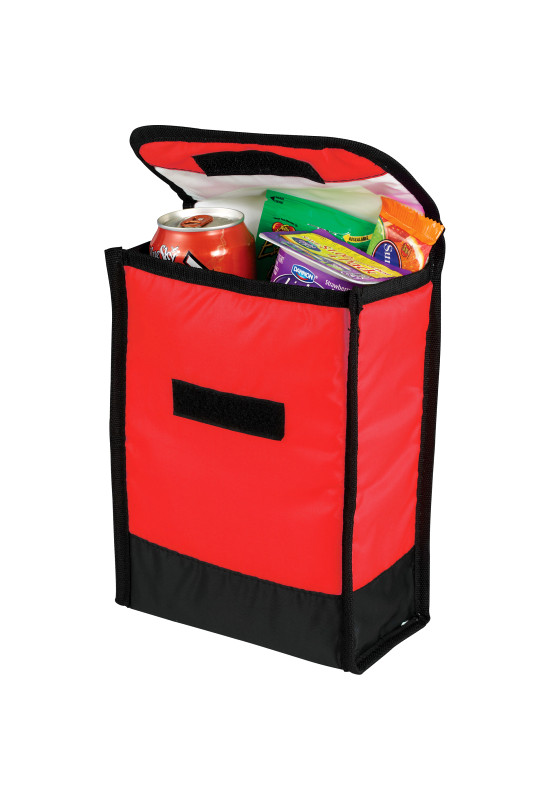 Undercover Foldable Lunch Cooler  Image #1