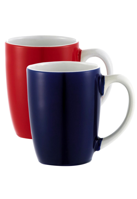 Constellation Ceramic Mug  Image #1