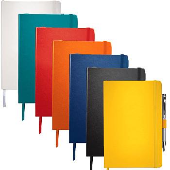 Nova Bound JournalBook  Image #1