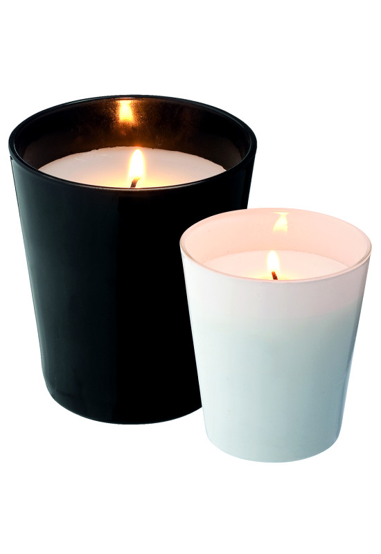 Seasons Lunar Scented Candle  Image #1