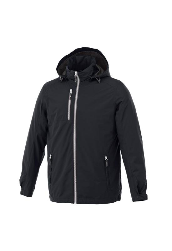 ANSEL Jacket - Mens  Image #1