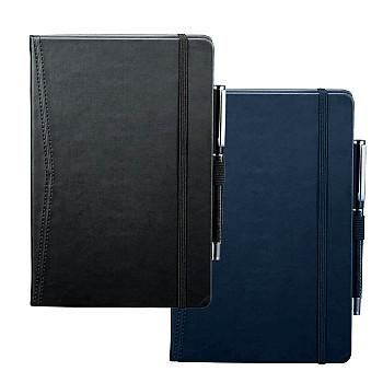 Pedova Pocket Bound JournalBook™  Image #1
