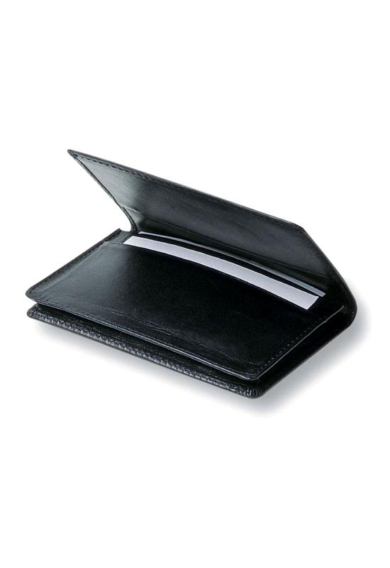 Business Card Holder  Image #1