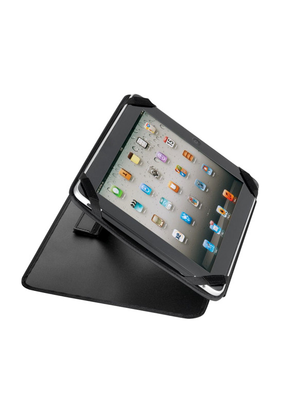 iPad Holder for Compendium  Image #1