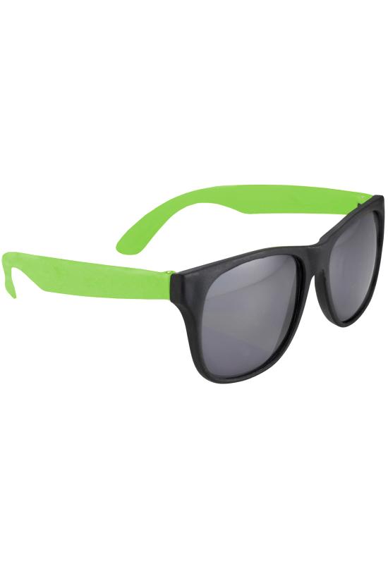 Retro Promotional Glasses  Image #1