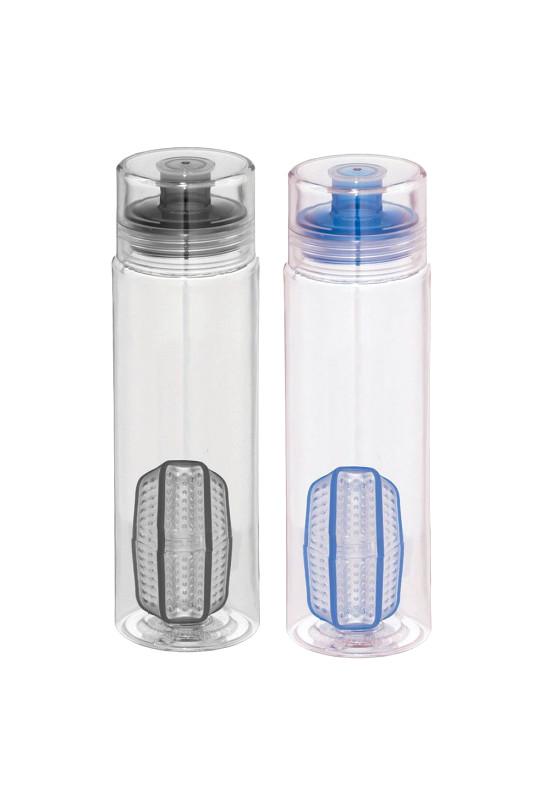 Trinity Infuser & Shaker Bottle  Image #1