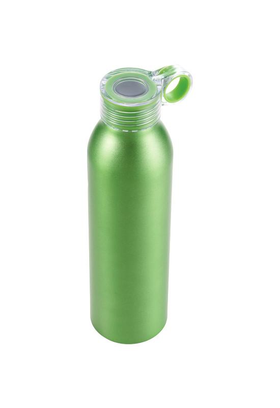 Grom 22-oz. Aluminum Sports Bottle  Image #1