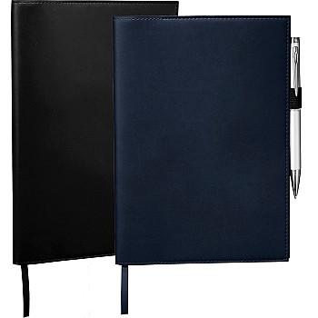 Pedova Refillable JournalBook  Image #1