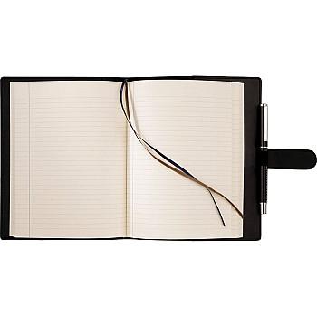Dovana Large JournalBook™  Image #1