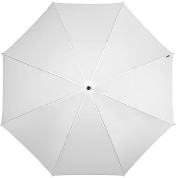 Marksman 30 inch Halo Umbrella  Image #1