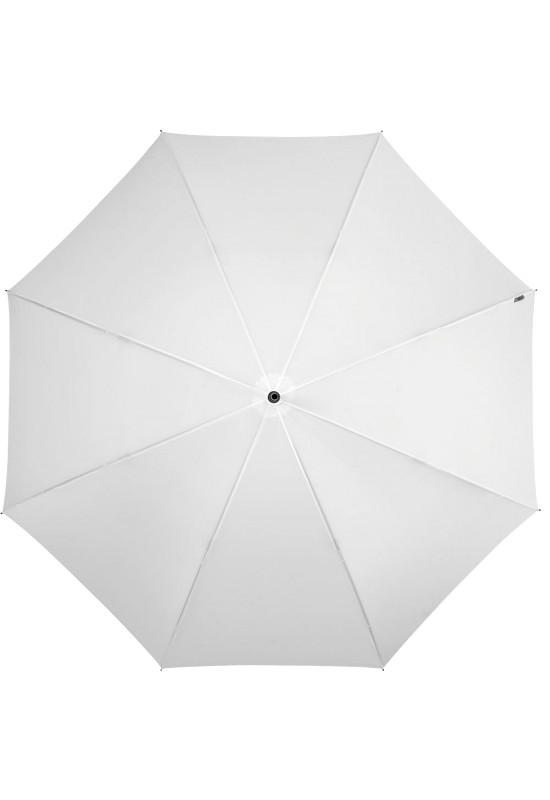 Marksman 30 inch Halo Umbrella  Image #1