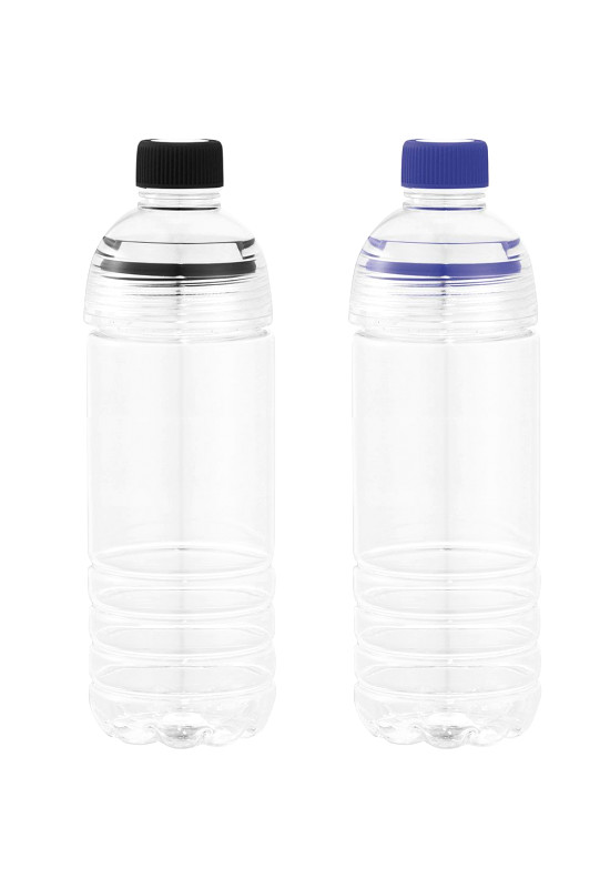 The Water Bottle  Image #1