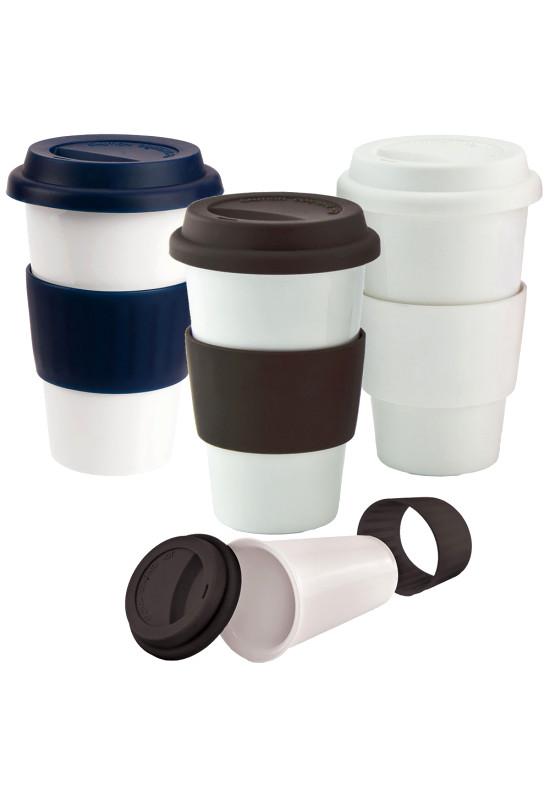 Ceramic Coffee Mug  Image #1