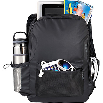Elevate Ridge 15 inch Computer Backpack  Image #1
