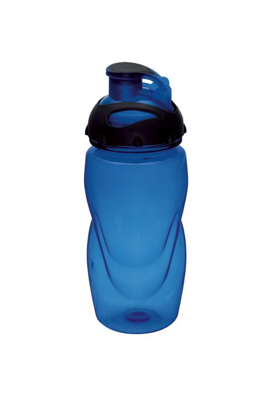 Gobi 17-oz. Sports Bottle  Image #1