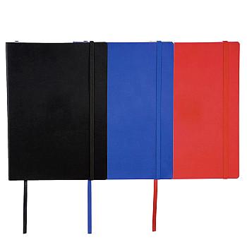 Pedova Large Ultra Soft Bound JournalBook™  Image #1
