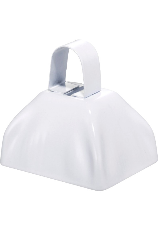 Ring-A-Ling Cowbell  Image #1