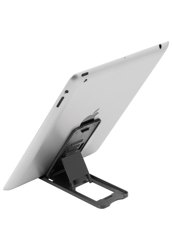 Tablet Stand  Image #1