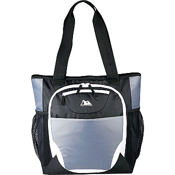 Arctic Zone® 50 Can Outdoor Backpack Cooler  Image #1