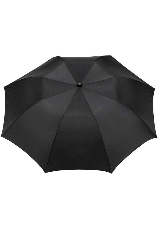 Stromberg Folding Auto Umbrella  Image #1
