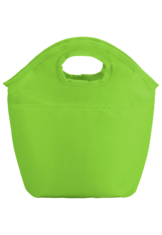Firefly Lunch Sack Cooler  Image #1