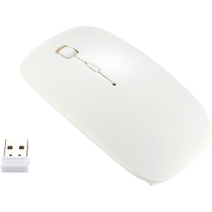 Milo Wireless Mouse  Image #1