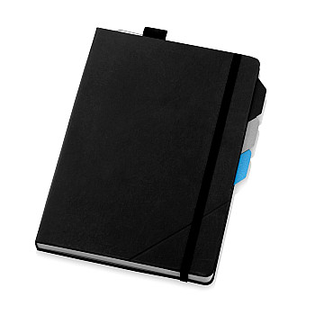 Marksman Alpha Notebook  Image #1