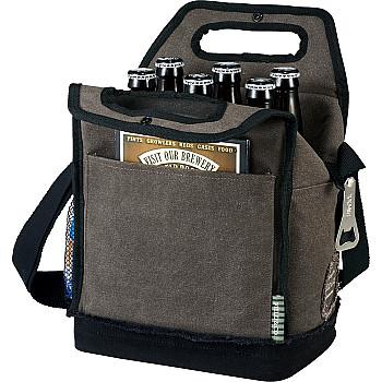 Field & Co Hudson Craft Cooler  Image #1