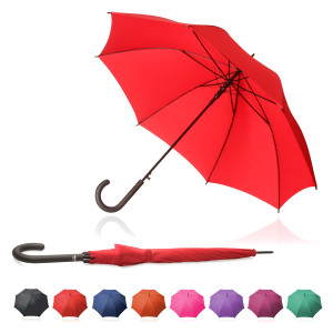 Shelta Executive 61cm Umbrella