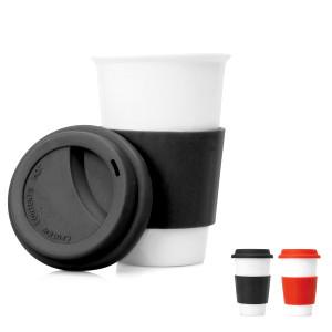 Eco Travel Mug 300ml
