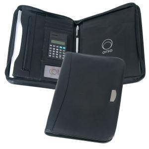 Portfolio & Calculator