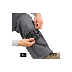 Protect Pro Protection Knee Pads