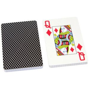Playing Card Set